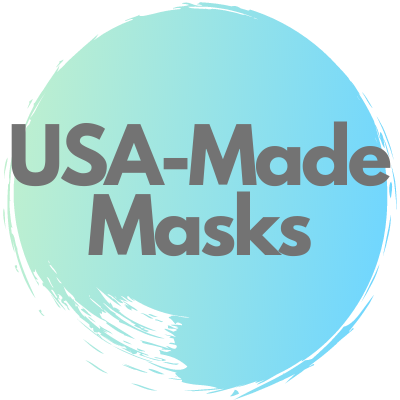 USA-Made