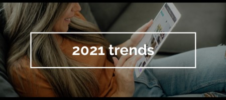 2021 Top Trends Include Eco-Friendly Promos, Personal Safety, Luxury Gifts